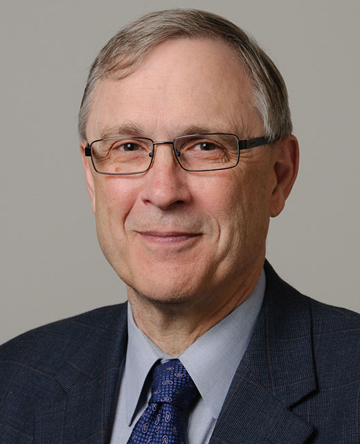 Steve Suib