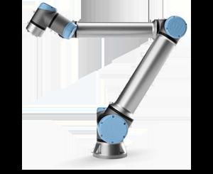 Image of Equipment