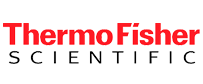 thermofisher scientific logo