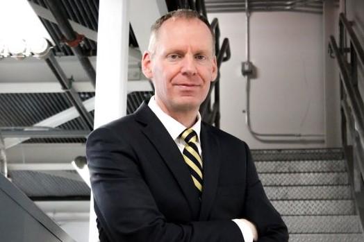 Prof Hebert Rainer