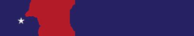 NIUVT Logo