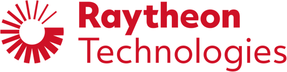 RaytheonTechnologies logo