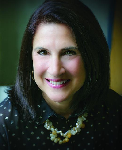 Bonnie Del Conte